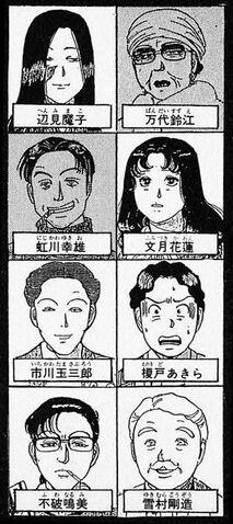 File:Ijinkan Hoteru Satsujin Jiken (M).jpg