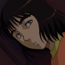 Hajime Kindaichi (Young Kindaichi's Trip of Death Preparedness Anime Portrait)