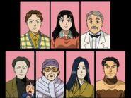 Ijinkan Hoteru Satsujin Jiken (Anime)