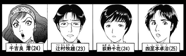 File:Bloody Pool no Satsujin (Manga).jpg