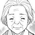 Hiruko Kirigoe (Portrait)