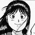Miyuki Nanase (Treasure Island Murder Case Portrait)