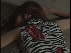 Mai Sando's Dead Body (Dorama)