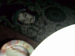Kiriko Kabuto's Dead Body (Dorama)