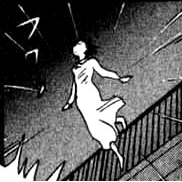 Fuyuko Tsukishima's Dead Body (Manga)