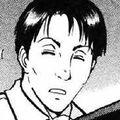 Tadano (Demon Killer of Silver Screen Portrait)