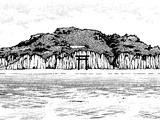Hiho Island
