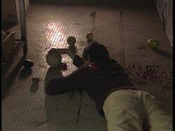 Atsumu Watanabe's Dead Body (Dorama)