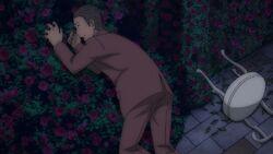 Mutsu Koganei's Dead Body (Anime)