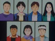 Hyoutenka Juugo-Do no Satsui (Anime)