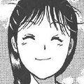 Miyuki Nanase (Bizarre Circus Murder Portrait)