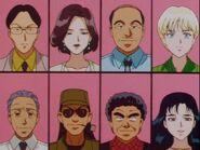 Hihou-tou Satsujin Jiken (Anime)