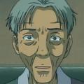 Kosei Yamanouchi (Anime Portrait)