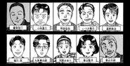 Hirenko Densetsu Satsujin Jiken (M)