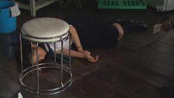 Ayaka Hasunuma's Dead Body (Dorama)