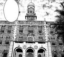 Shinokura Academy