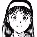 Miyuki Nanase (Thunder Festival Murder Case Portrait)