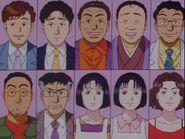 Kindaichi Shounen no Satsujin (Anime)