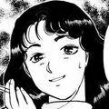 Reika Hayami (Snow Yaksha Legend Murder Case Portrait)