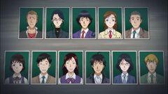 Gokumon Juku Satsujin Jiken (Anime)