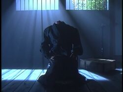 Saburo Akanuma's Dead Body (Dorama)