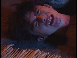 Seimaru Tatsumi's Dead Body (Dorama)