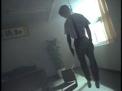 Yaichi Muroi's Dead Body (Dorama)