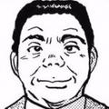 Sosuke Todo (Portrait)