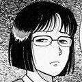 Tomoyo Takashima (School's Seven Mysteries Murder Case Portrait)