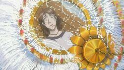 Izumi Emon's Dead Body (Anime)