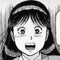 Miyuki Nanase (Broken Heart Lake Legend Murder Case Portrait)
