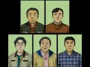 Satsujin Poker (Anime)