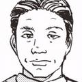 Yozo Kawasaki (Portrait)