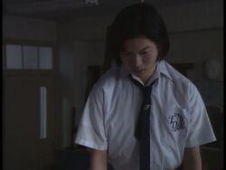 Naoki Furuya's Dead Body (Dorama)