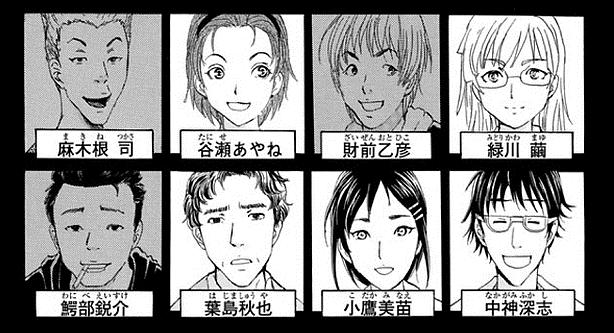 File:Hitokui Lab Satsujin Jiken (Manga).jpg
