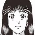 Miyuki Nanase (Will O' Wisp Island Murder Case Portrait)
