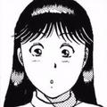 Miyuki Nanase (Computer Mountain Hut Murder Case Portrait)