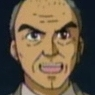Unnamed Fudo High School Teacher (Sorrowed Ghost Legend Murder Case Anime Portrait)