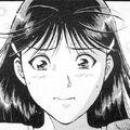 Miyuki Nanase (Young Kindaichi's Trip of Death Preparedness Portrait)