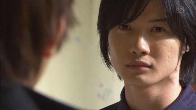 File:Kamiki.jpg