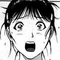 Miyuki Nanase (Murder in Bloody Pool Portrait)