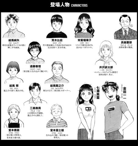 File:Jashuukan Satsujin Jiken (Novel).png