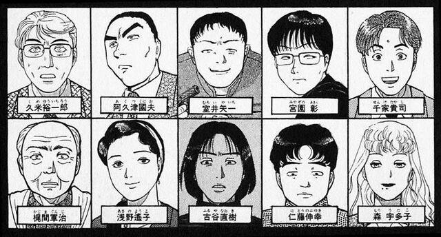 File:Kubitsuri Gakuen Satsujin Jiken (Manga).jpg