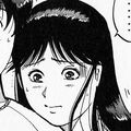 Miyuki Nanase (Hida's Trick of House Murder Case Portrait)