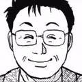 Yoshikazu Akai (Portrait)