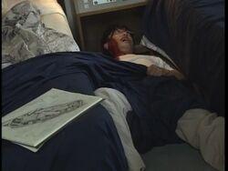 Seiji Kobayashi's Dead Body (Dorama)