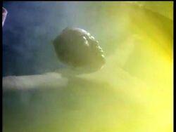 Mitsuhiko Akama's Dead Body (Dorama)