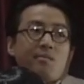 Tamasaburo Ichikawa (Dorama Portrait)