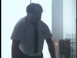 Nobuyuki Nito's Dead Body (Dorama)