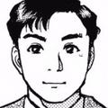 Suguru Aizawa (Portrait)